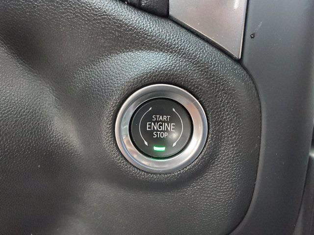 2020 Chevrolet Silverado 1500 Crew Cab 4x4, Pickup #SA51162 - photo 21