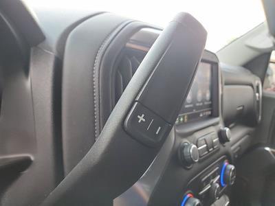 2020 Chevrolet Silverado 1500 Crew Cab 4x4, Pickup #SA51162 - photo 22