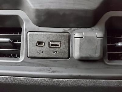 2020 Chevrolet Silverado 1500 Crew Cab 4x4, Pickup #SA51162 - photo 26