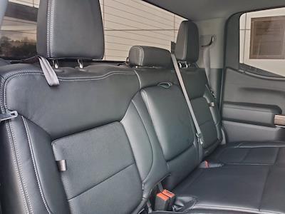 2020 Chevrolet Silverado 1500 Crew Cab 4x4, Pickup #SA51162 - photo 29