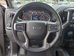 2020 Chevrolet Silverado 1500 Crew Cab 4x4, Pickup #SA51162 - photo 15
