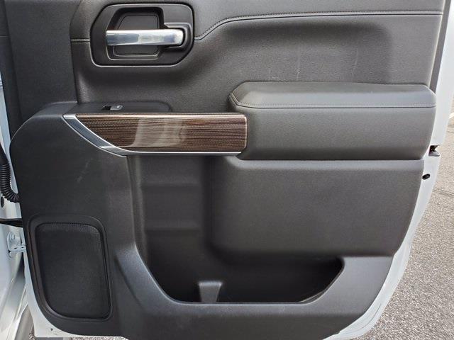 2019 Chevrolet Silverado 1500 Crew Cab 4x4, Pickup #SA51165 - photo 26