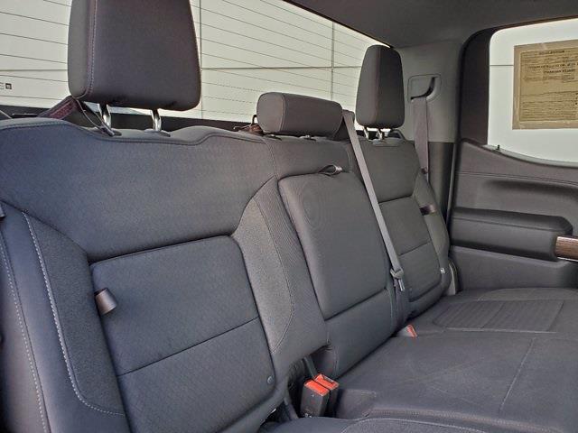 2019 Chevrolet Silverado 1500 Crew Cab 4x4, Pickup #SA51165 - photo 27