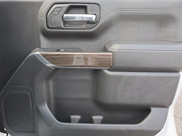2019 Chevrolet Silverado 1500 Crew Cab 4x4, Pickup #SA51165 - photo 28