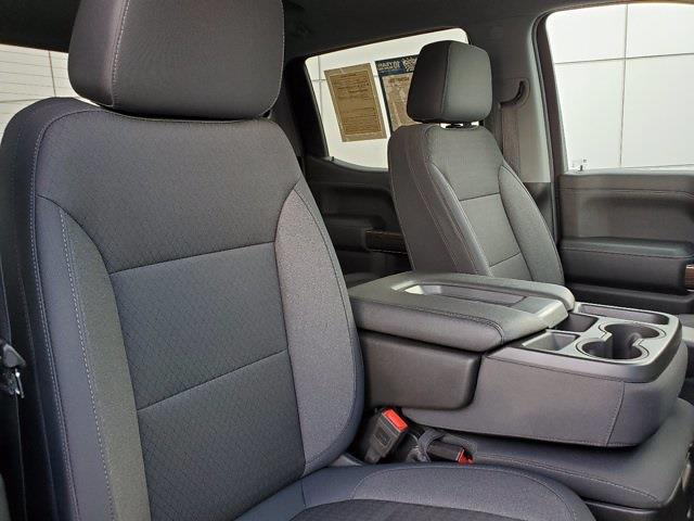 2019 Chevrolet Silverado 1500 Crew Cab 4x4, Pickup #SA51165 - photo 29
