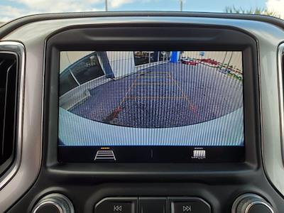 2019 Chevrolet Silverado 1500 Crew Cab 4x4, Pickup #SA51165 - photo 15