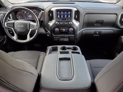 2019 Chevrolet Silverado 1500 Crew Cab 4x4, Pickup #SA51165 - photo 24