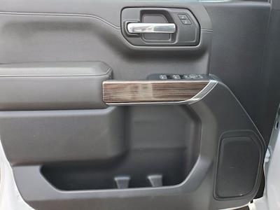 2019 Chevrolet Silverado 1500 Crew Cab 4x4, Pickup #SA51165 - photo 9