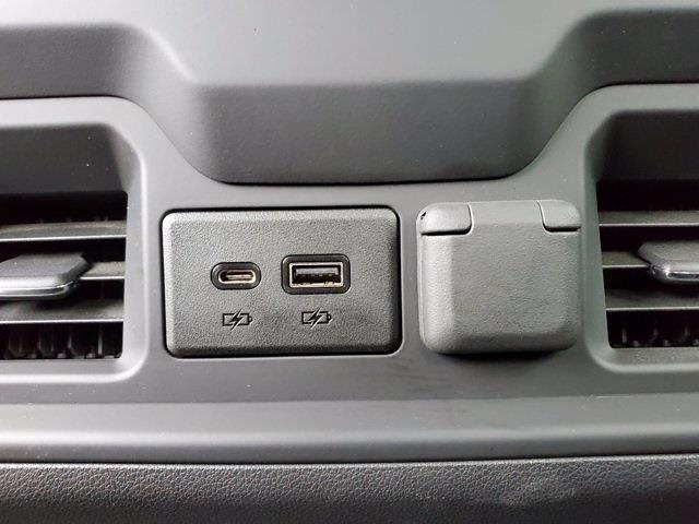 2019 Chevrolet Silverado 1500 Crew Cab 4x4, Pickup #SA51182 - photo 26