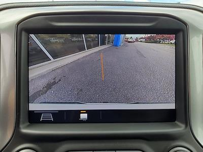2019 Chevrolet Silverado 1500 Crew Cab 4x4, Pickup #SA51182 - photo 18