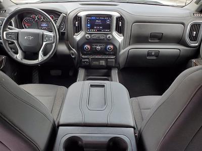 2019 Chevrolet Silverado 1500 Crew Cab 4x4, Pickup #SA51182 - photo 25