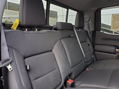 2019 Chevrolet Silverado 1500 Crew Cab 4x4, Pickup #SA51182 - photo 29