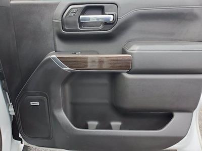 2019 Chevrolet Silverado 1500 Crew Cab 4x4, Pickup #SA51182 - photo 30