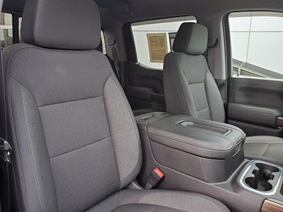 2019 Chevrolet Silverado 1500 Crew Cab 4x4, Pickup #SA51182 - photo 32