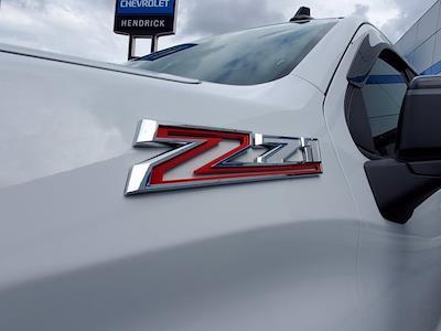 2019 Chevrolet Silverado 1500 Crew Cab 4x4, Pickup #SA51182 - photo 33