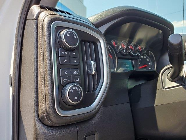 2019 Chevrolet Silverado 1500 Crew Cab 4x4, Pickup #SA51184 - photo 13