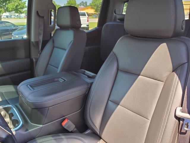 2019 Chevrolet Silverado 1500 Crew Cab 4x4, Pickup #SA51184 - photo 14