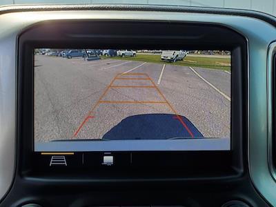 2019 Chevrolet Silverado 1500 Crew Cab 4x4, Pickup #SA51184 - photo 19