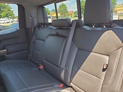 2019 Chevrolet Silverado 1500 Crew Cab 4x4, Pickup #SA51184 - photo 26