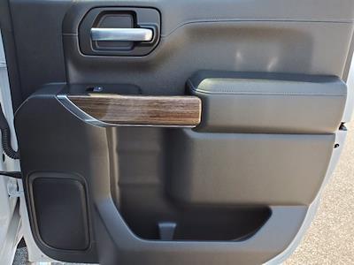 2019 Chevrolet Silverado 1500 Crew Cab 4x4, Pickup #SA51184 - photo 30