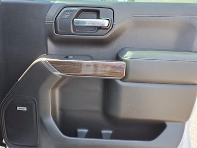 2019 Chevrolet Silverado 1500 Crew Cab 4x4, Pickup #SA51184 - photo 32