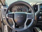 2019 Chevrolet Silverado 1500 Crew Cab 4x4, Pickup #SA51184 - photo 16
