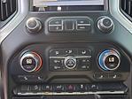 2019 Chevrolet Silverado 1500 Crew Cab 4x4, Pickup #SA51184 - photo 20