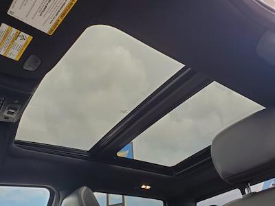 2019 Ford F-350 Crew Cab 4x4, Pickup #SA51254 - photo 16