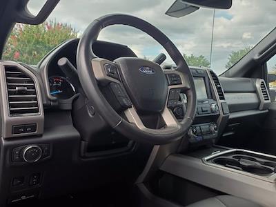 2019 Ford F-350 Crew Cab 4x4, Pickup #SA51254 - photo 17