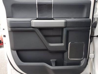 2019 Ford F-350 Crew Cab 4x4, Pickup #SA51254 - photo 27