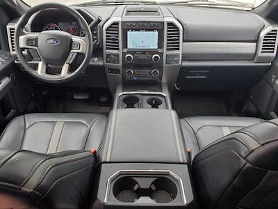 2019 Ford F-350 Crew Cab 4x4, Pickup #SA51254 - photo 29