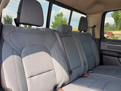 2020 Ram 1500 Crew Cab 4x2,  Pickup #SA51312 - photo 29