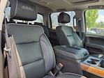 2019 Silverado 3500 Crew Cab 4x4,  Pickup #SA51334 - photo 34