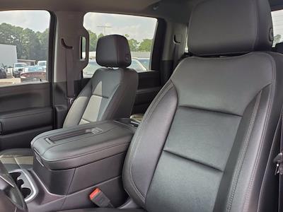 2020 Silverado 2500 Crew Cab 4x4,  Pickup #SA51335 - photo 12