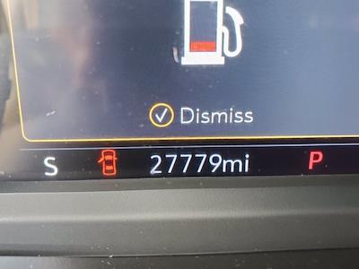 2020 Silverado 2500 Crew Cab 4x4,  Pickup #SA51335 - photo 23