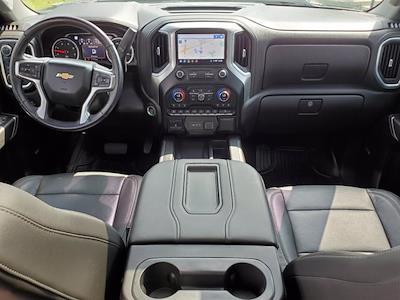 2020 Silverado 2500 Crew Cab 4x4,  Pickup #SA51335 - photo 37