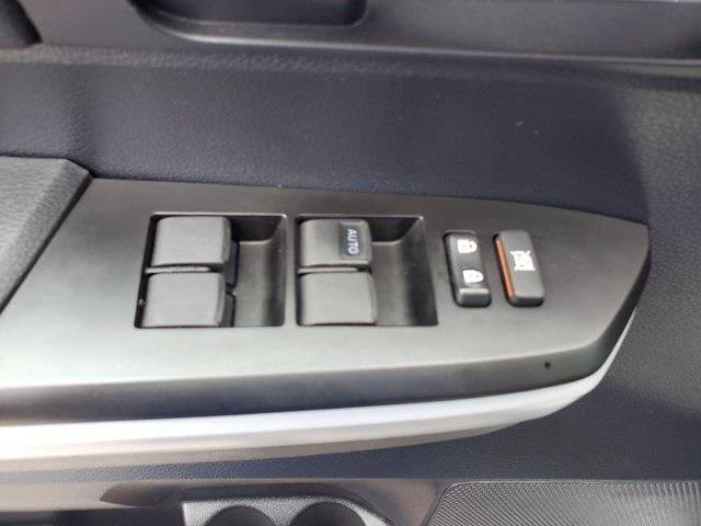 2018 Toyota Tundra Crew Cab 4x4, Pickup #X51220 - photo 10