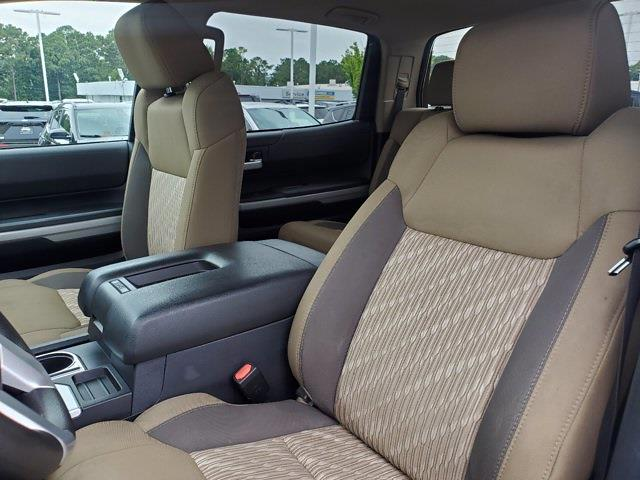 2018 Toyota Tundra Crew Cab 4x4, Pickup #X51220 - photo 14