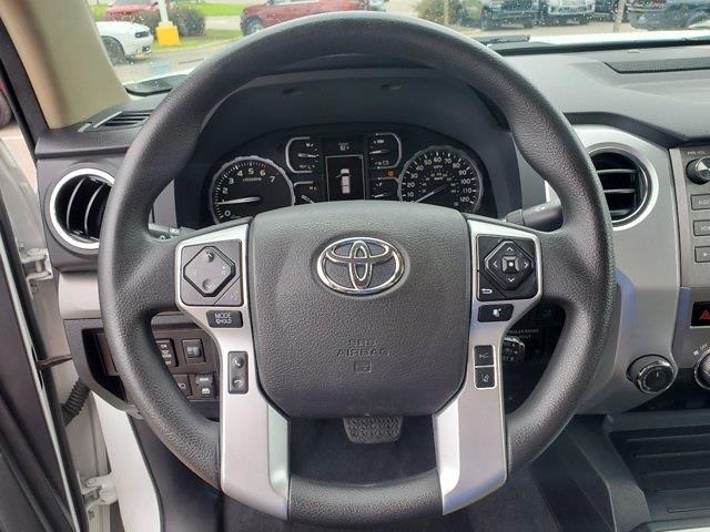 2018 Toyota Tundra Crew Cab 4x4, Pickup #X51220 - photo 16