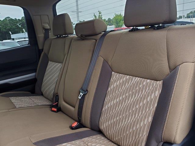 2018 Toyota Tundra Crew Cab 4x4, Pickup #X51220 - photo 26