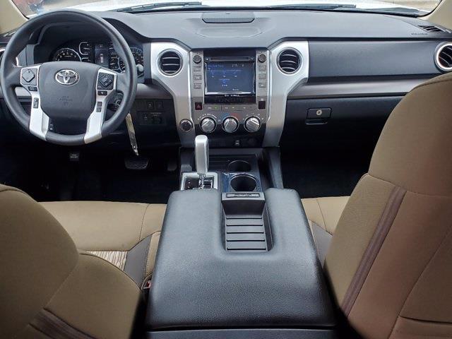 2018 Toyota Tundra Crew Cab 4x4, Pickup #X51220 - photo 27