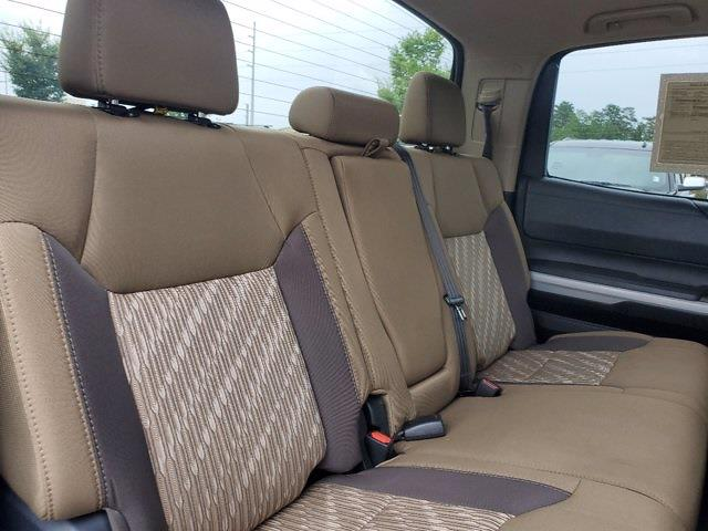 2018 Toyota Tundra Crew Cab 4x4, Pickup #X51220 - photo 31
