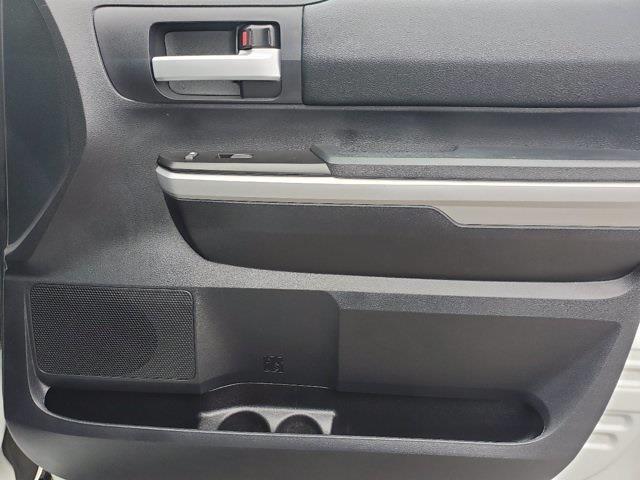 2018 Toyota Tundra Crew Cab 4x4, Pickup #X51220 - photo 32