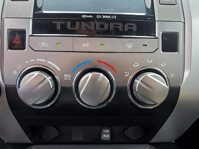 2018 Toyota Tundra Crew Cab 4x4, Pickup #X51220 - photo 20