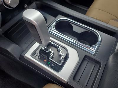 2018 Toyota Tundra Crew Cab 4x4, Pickup #X51220 - photo 22