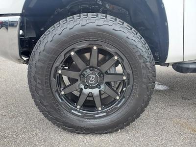 2018 Toyota Tundra Crew Cab 4x4, Pickup #X51220 - photo 35