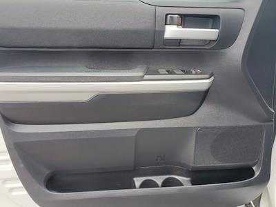 2018 Toyota Tundra Crew Cab 4x4, Pickup #X51220 - photo 9