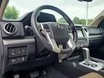 2018 Toyota Tundra Crew Cab 4x4, Pickup #X51220 - photo 15