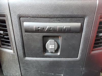 2016 Ram 1500 Crew Cab 4x4,  Pickup #X51301 - photo 28