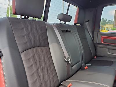 2016 Ram 1500 Crew Cab 4x4,  Pickup #X51301 - photo 31